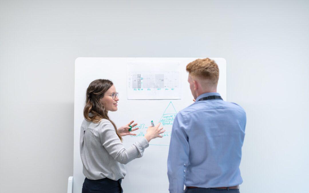 Consideraciones acerca de la Efectividad de una estrategia de Comunicaciones