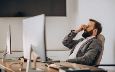 Desafíos a los que se enfrentan los empresarios hoy en día